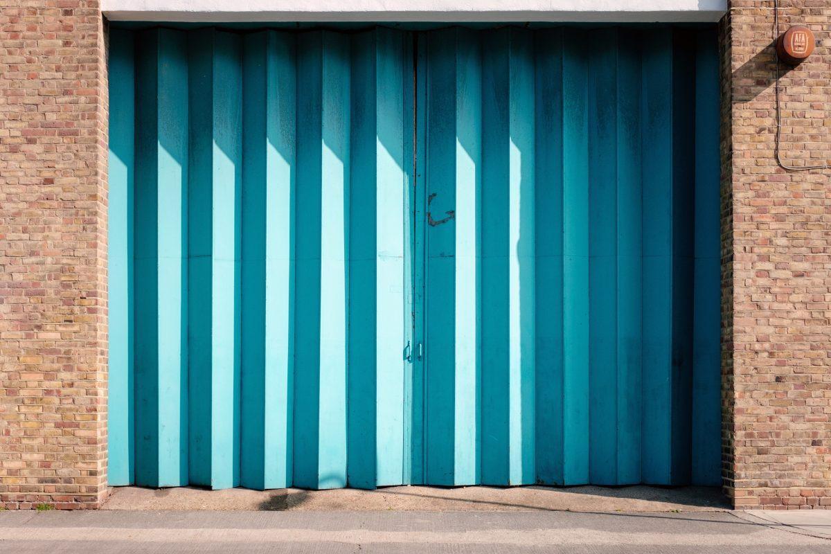 Storage | Jervis Bay Self Storage